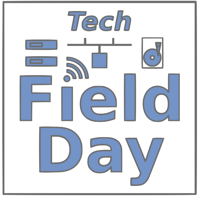 Tech Field Day Is Back in 2016!